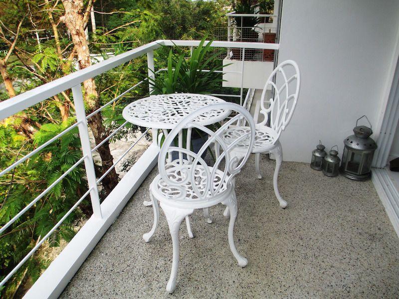 Classy-1-Bedroom-Apartment--Kamala---126610.jpg