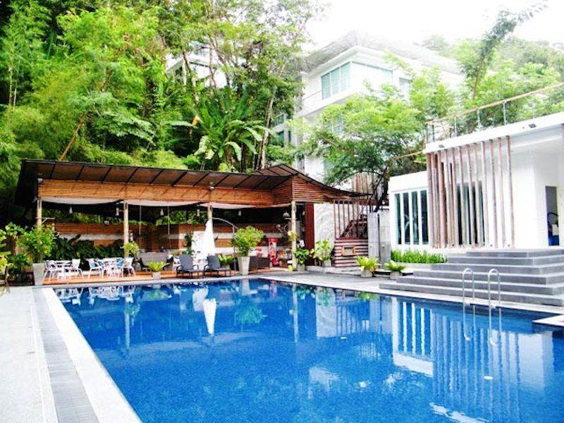 Classy-1-Bedroom-Apartment--Kamala---12662.jpg