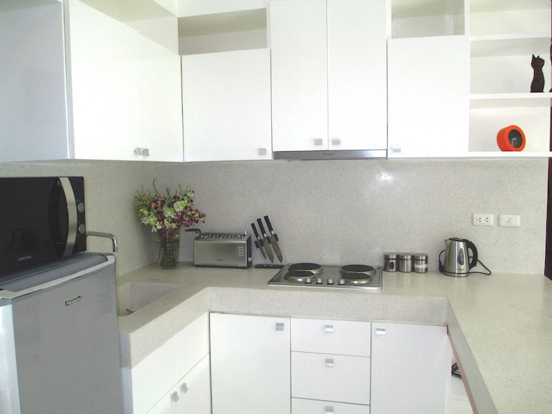 Classy-1-Bedroom-Apartment--Kamala---12666.jpg