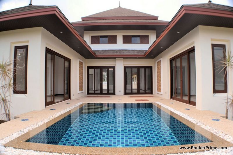 Asian-Contemporary-4-Bedroom-Pool-Villa---13641.jpg
