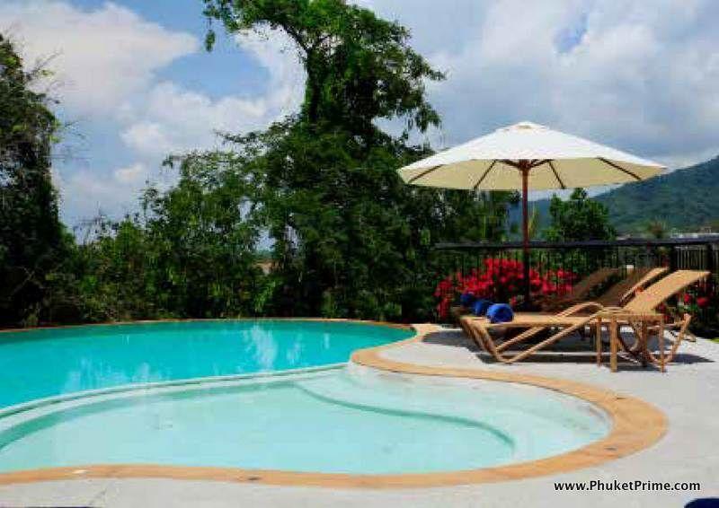 Affordable-2-Bedroom-Apartment---141810.jpg
