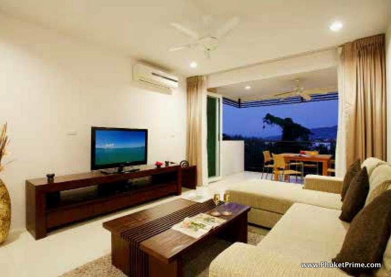 Affordable-2-Bedroom-Apartment---14182.jpg