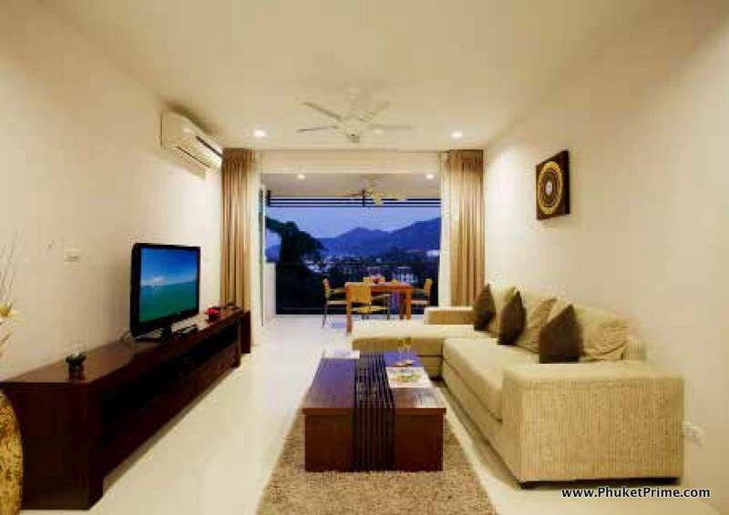 Affordable-2-Bedroom-Apartment---14183.jpg