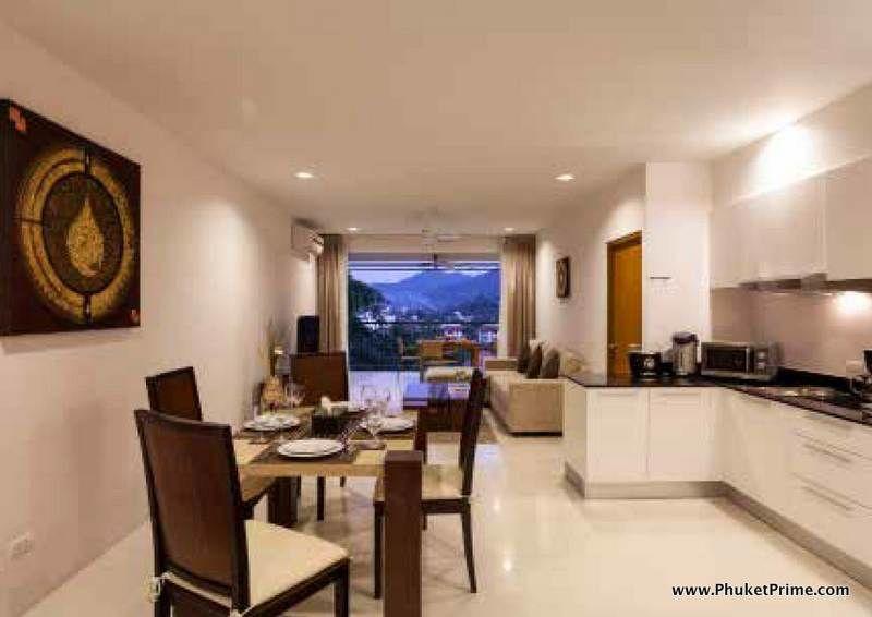 Affordable-2-Bedroom-Apartment---14184.jpg