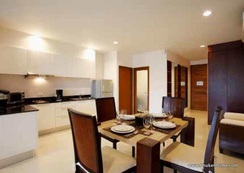 Affordable-2-Bedroom-Apartment---14185.jpg