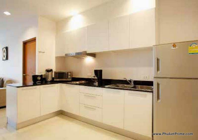 Affordable-2-Bedroom-Apartment---14186.jpg