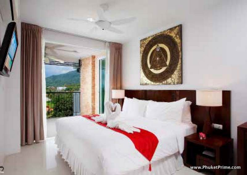 Affordable-2-Bedroom-Apartment---14187.jpg