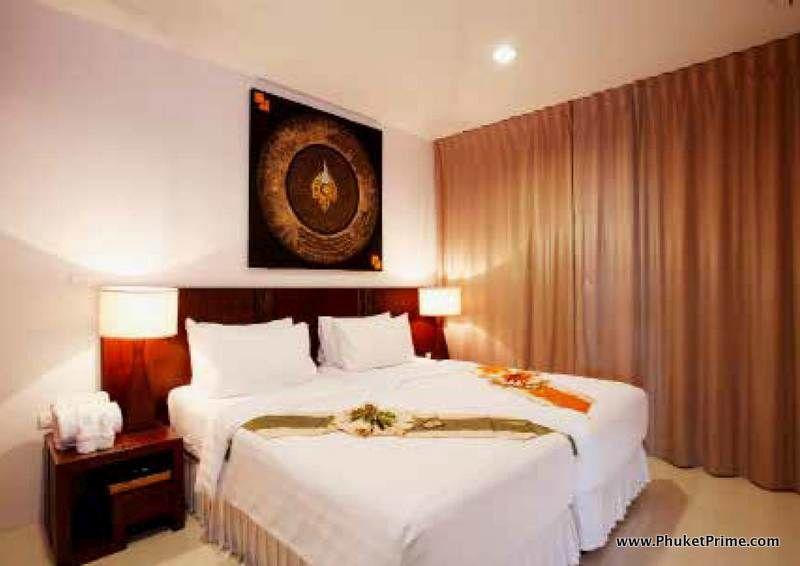Affordable-2-Bedroom-Apartment---14188.jpg