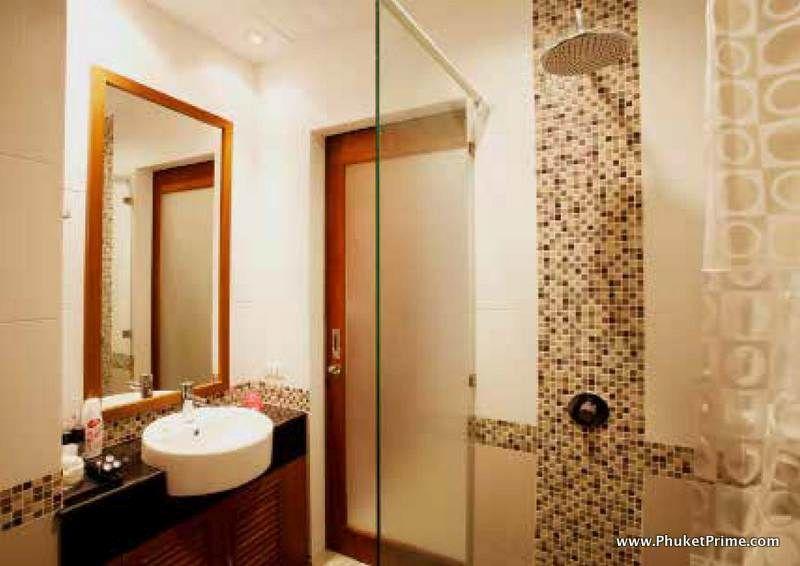 Affordable-2-Bedroom-Apartment---14189.jpg