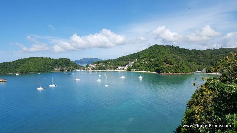 Prestigious-Sea-View-4+1-Bedroom-Villa---14661.jpg