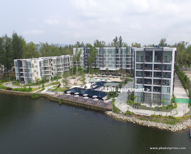 Stunning-Lake-Side-2-Bedroom-Apartment---14951.jpg