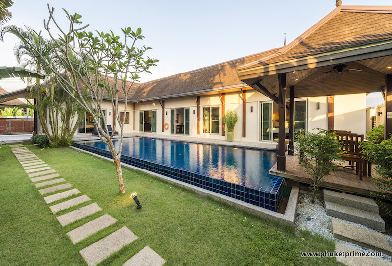Ultra-Modern-3-Bedroom-Pool-Villa---15151.jpg