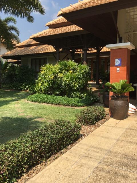 See Golf Villa Pool Villa - 1625 SOLD details