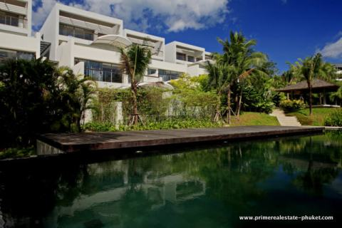 Alanna-Duplex-For-Sale-at-Cape-Yamu2.jpg