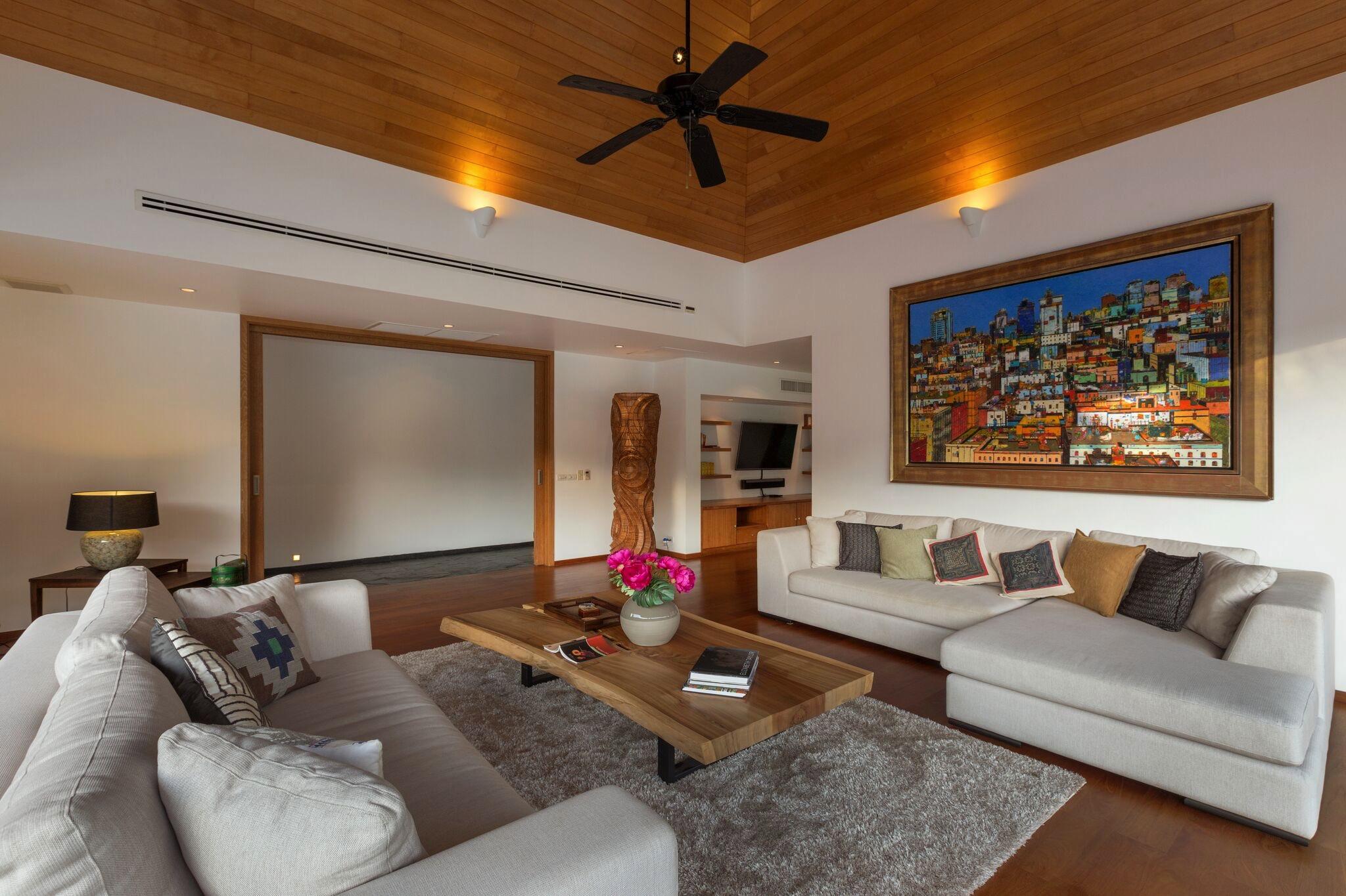Layan Hills Estate-image(5).jpeg