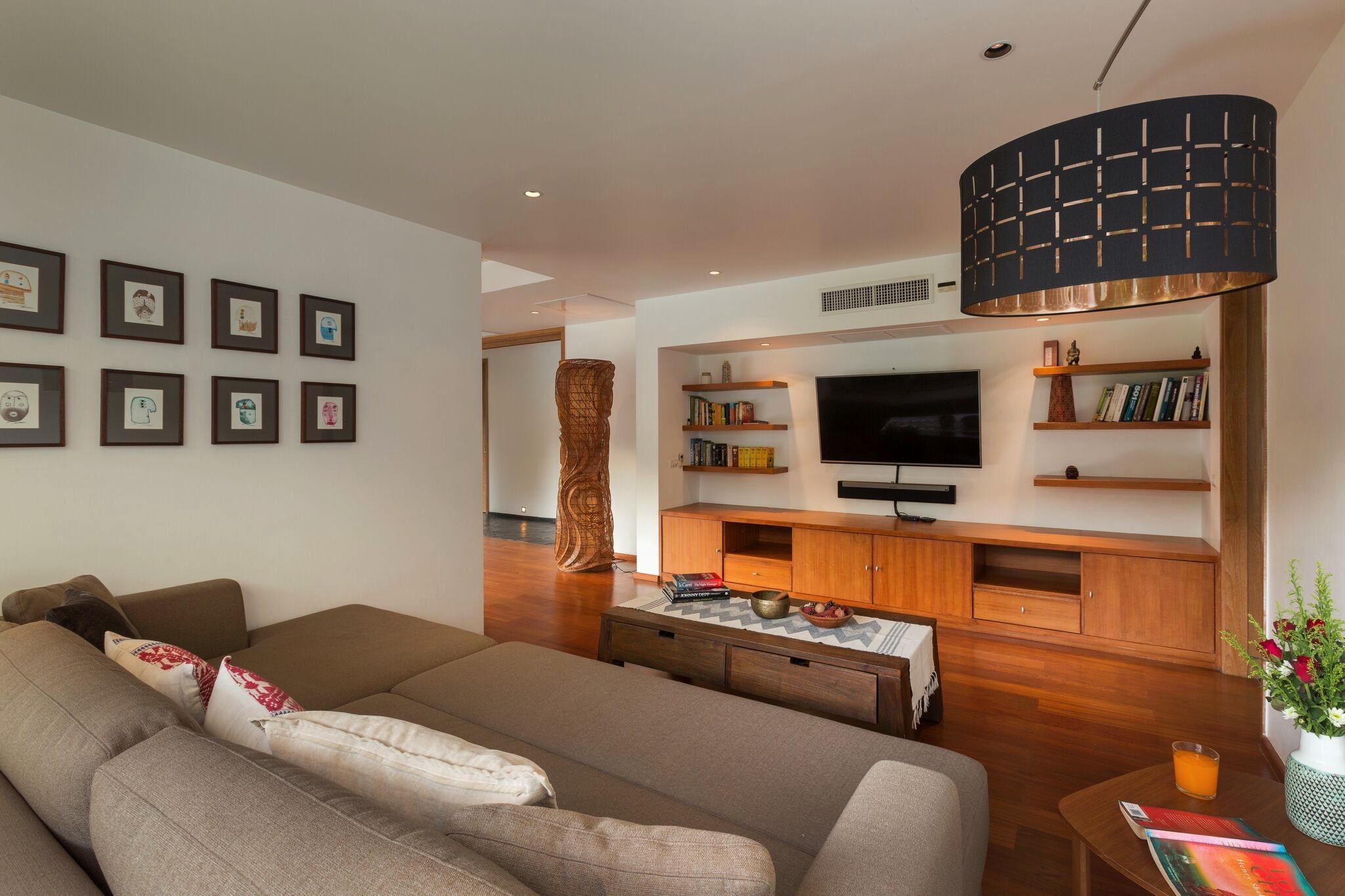 Layan Hills Estate-image(9).jpeg