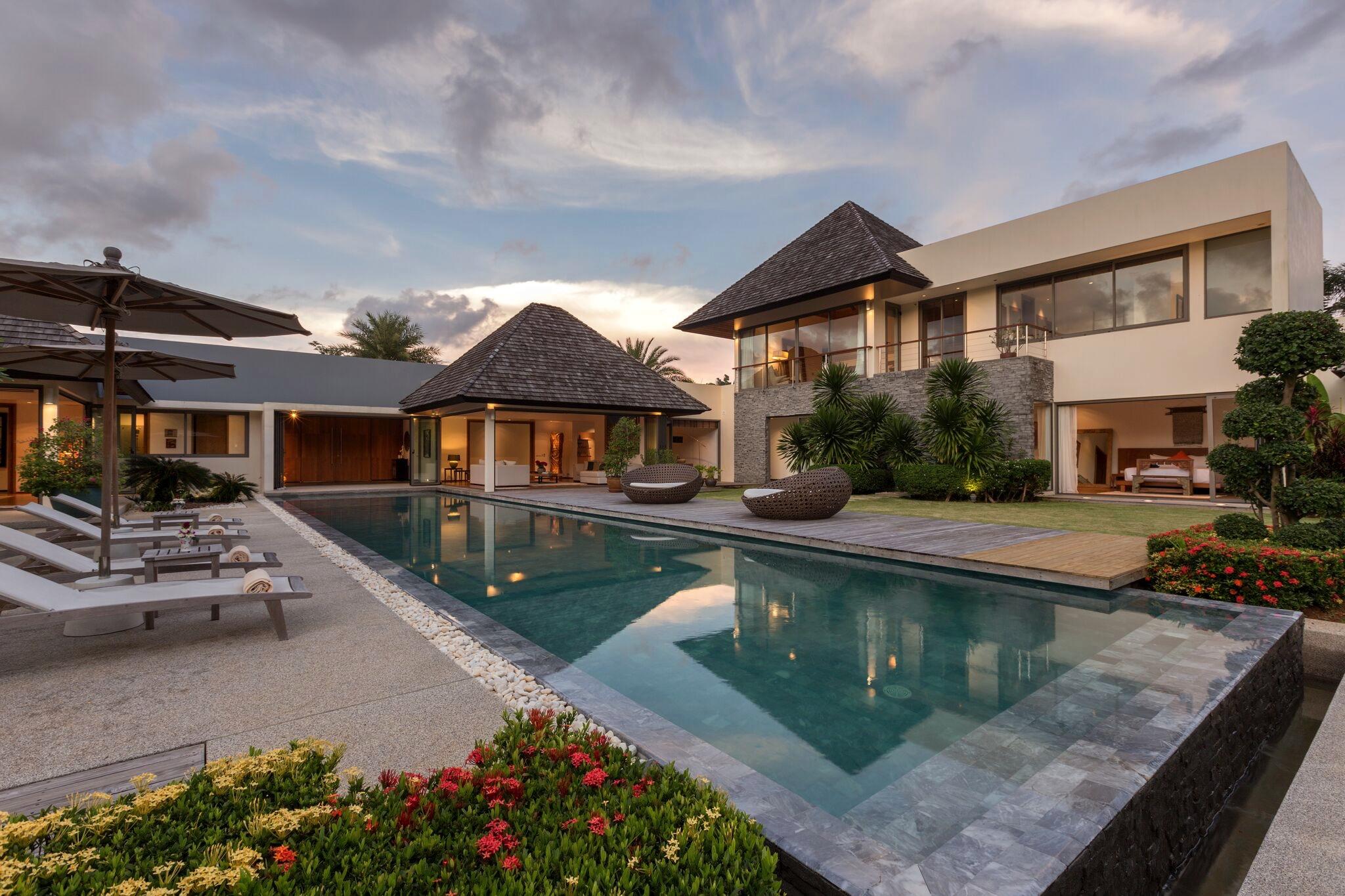 See Layan Hills Estate details