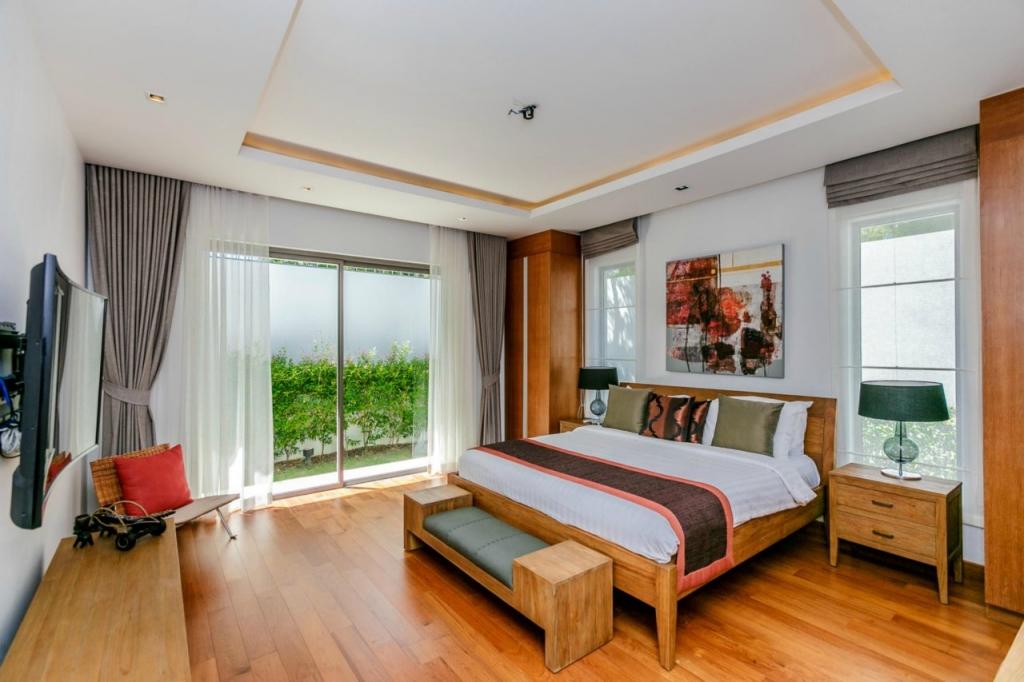 Anchan 3 Bed Pool Villa - 1632-98528.jpg