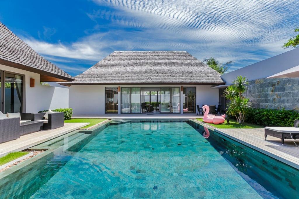 Anchan 3 Bed Pool Villa - 1632-98517.jpg