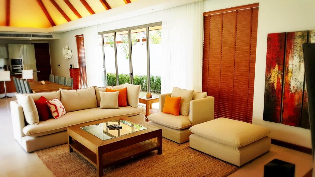 Anchan 3 Bed Pool Villa - 1632-IMG_4521.JPG