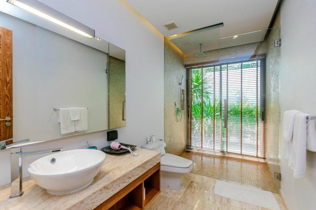 Anchan 3 Bed Pool Villa - 1632-98533.jpg