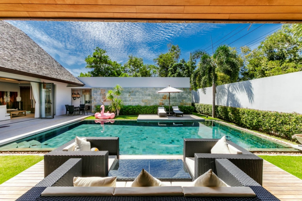 Anchan 3 Bed Pool Villa - 1632-98512.jpg