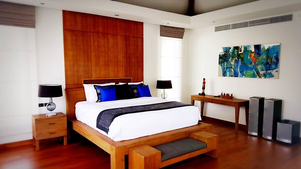 Anchan 3 Bed Pool Villa - 1632-IMG_4524.JPG