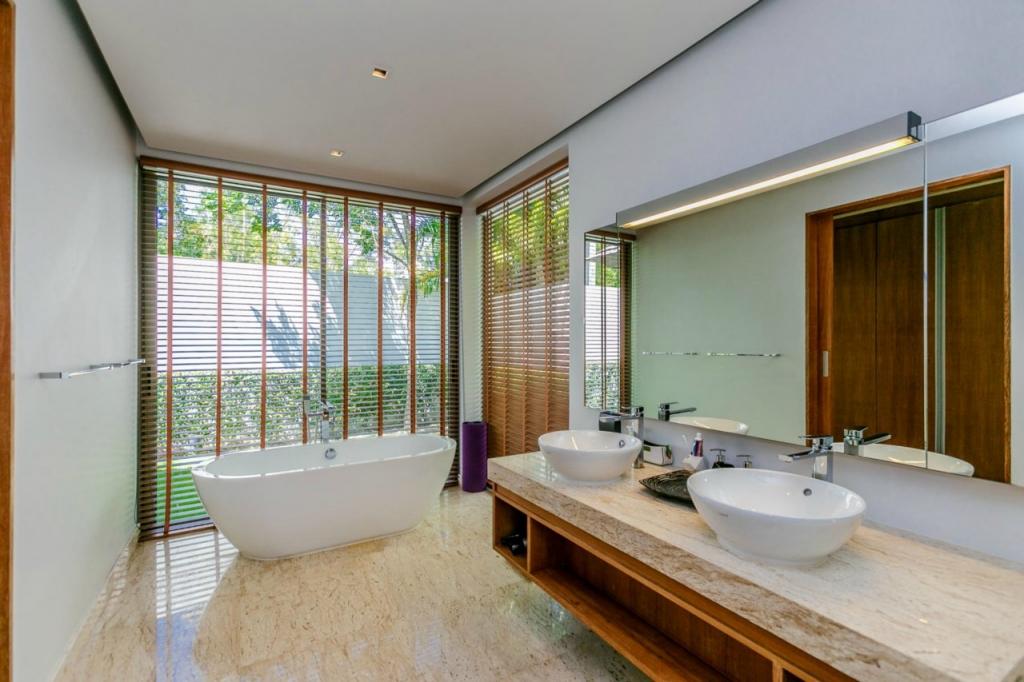 Anchan 3 Bed Pool Villa - 1632-98538.jpg