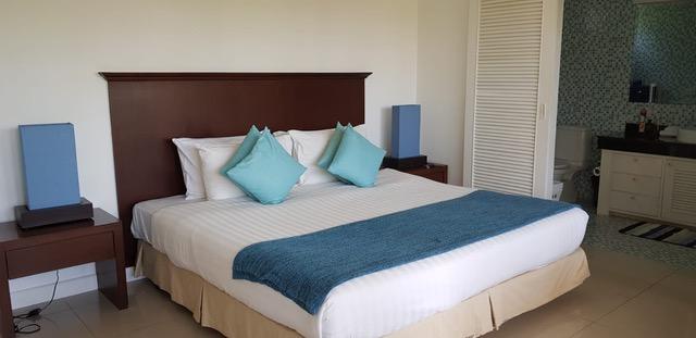 Lovely 2 Bed Apartment - 1635-08990817-afa2-438e-97a4-550f2d42499f.jpeg