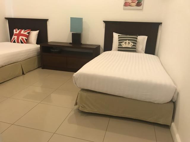 Lovely 2 Bed Apartment - 1635-ee619fd9-3f75-483e-b492-c909d3e7135b.jpeg