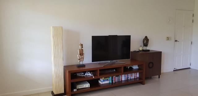 Lovely 2 Bed Apartment - 1635-0a6b8829-efd7-40e4-b456-96d439668cf1.jpeg