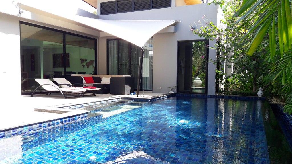 Tranquil Family Pool Villa - 1640-20190108_113405.jpg
