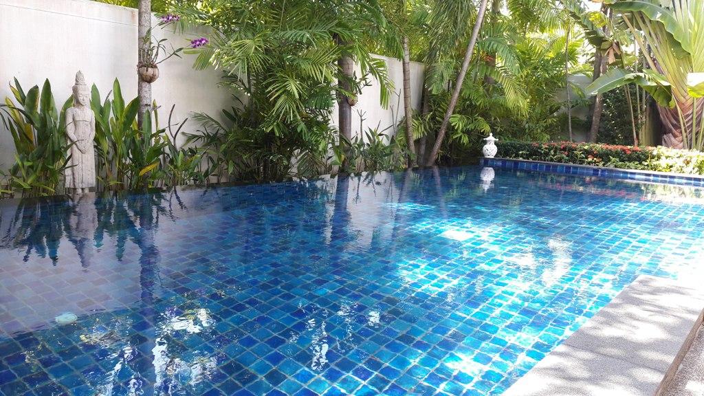 Tranquil Family Pool Villa - 1640-20190108_113311.jpg