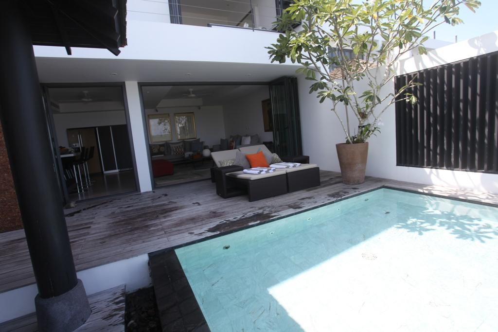 3 Bed Sea View Townhome - 1641-Surin Saan Terrace.jpg