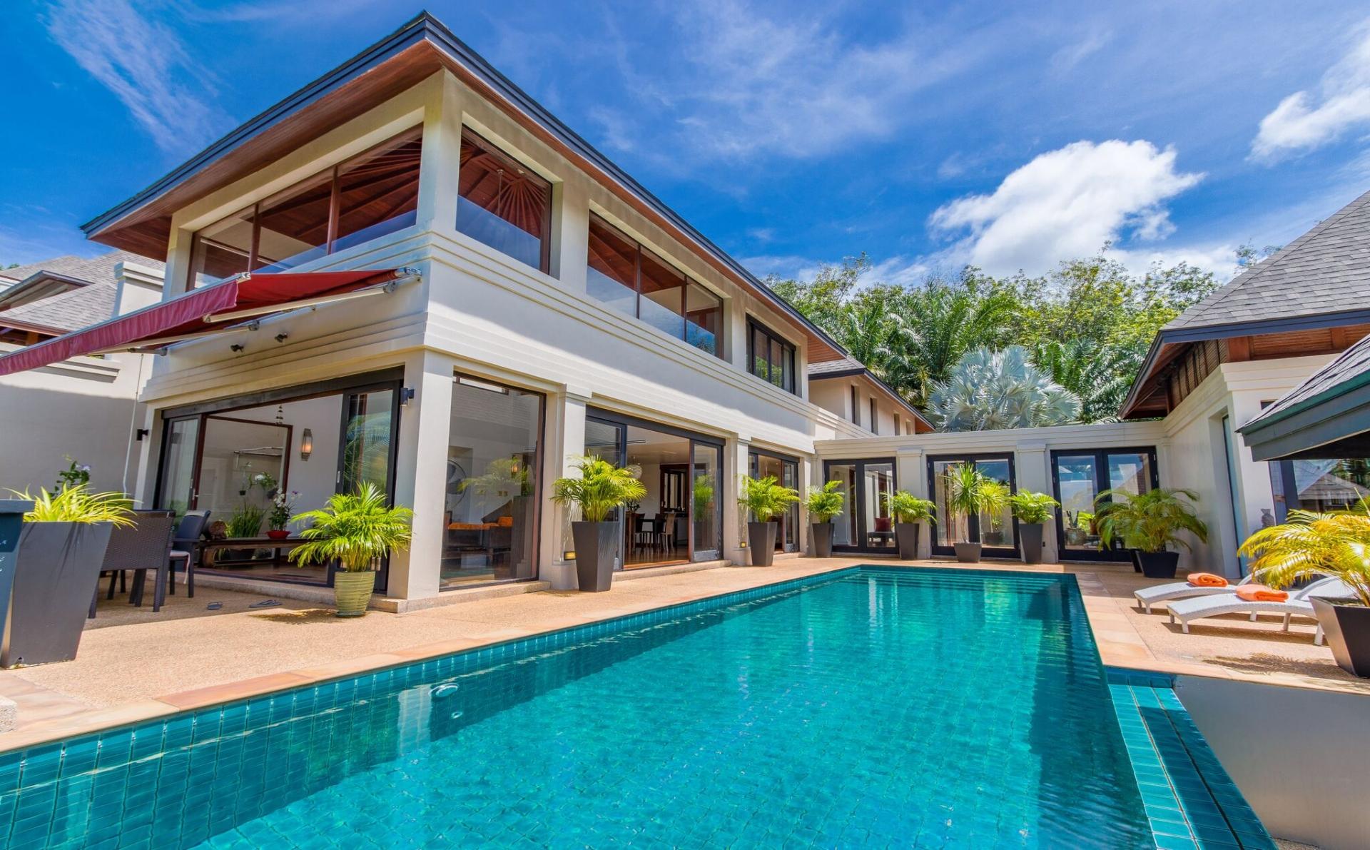 Pavilion Villas-unspecified(13).jpeg