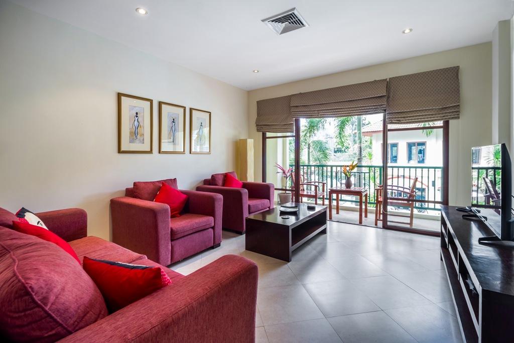 2 Bed Apartment Close To Beach-Baan Puri 10.jpg