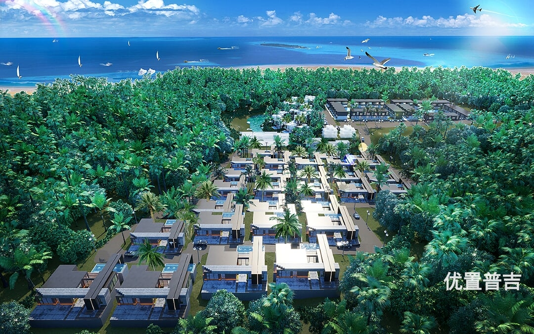 Maikaho residence-WechatIMG244.jpeg