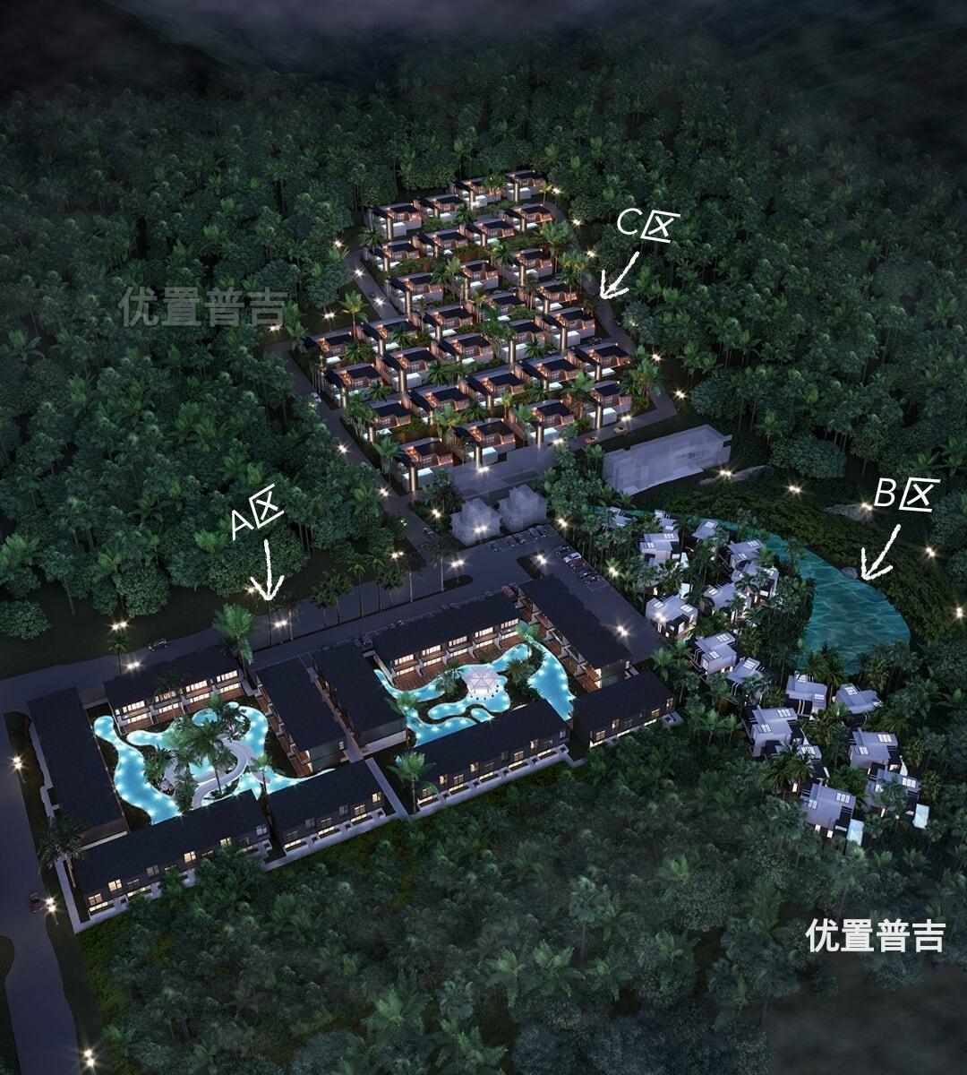 Maikaho residence-WechatIMG252.jpeg
