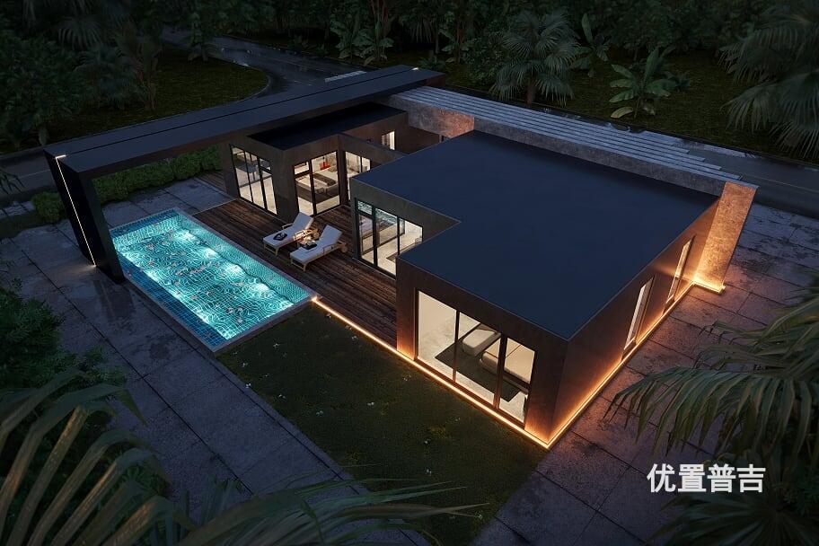 Maikaho residence-WechatIMG246.jpeg