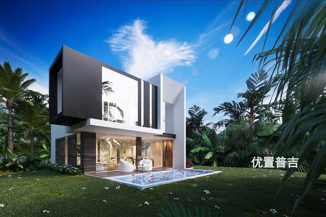 Maikaho residence-WechatIMG247.jpeg
