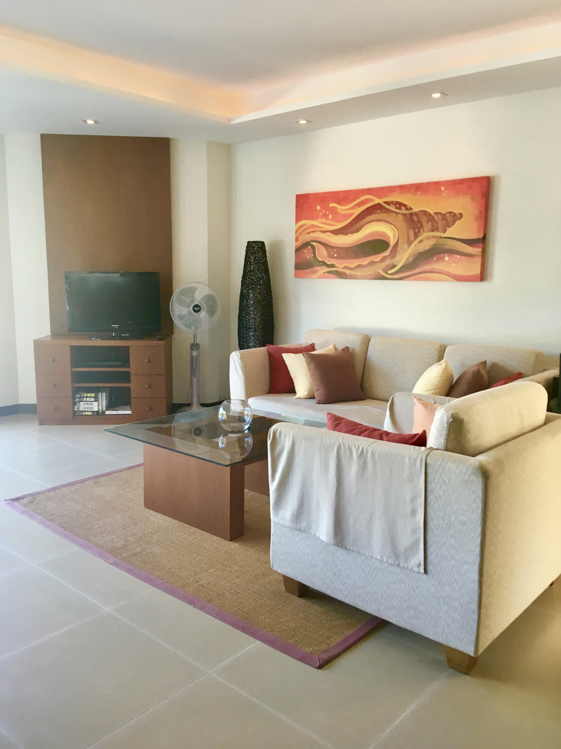 1 Bedroom Apartment Close To The Beach-IMG_4472.jpg