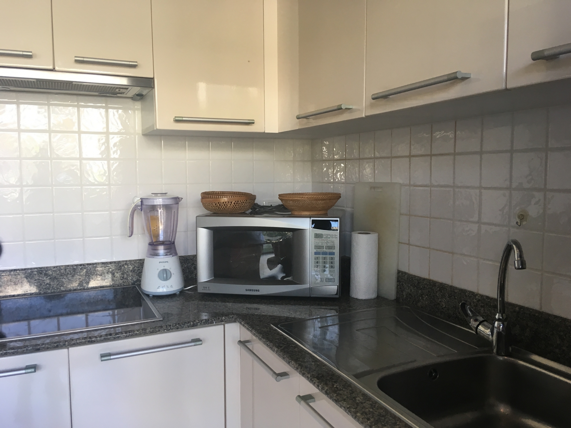 1 Bedroom Apartment Close To The Beach-IMG_4480.jpg