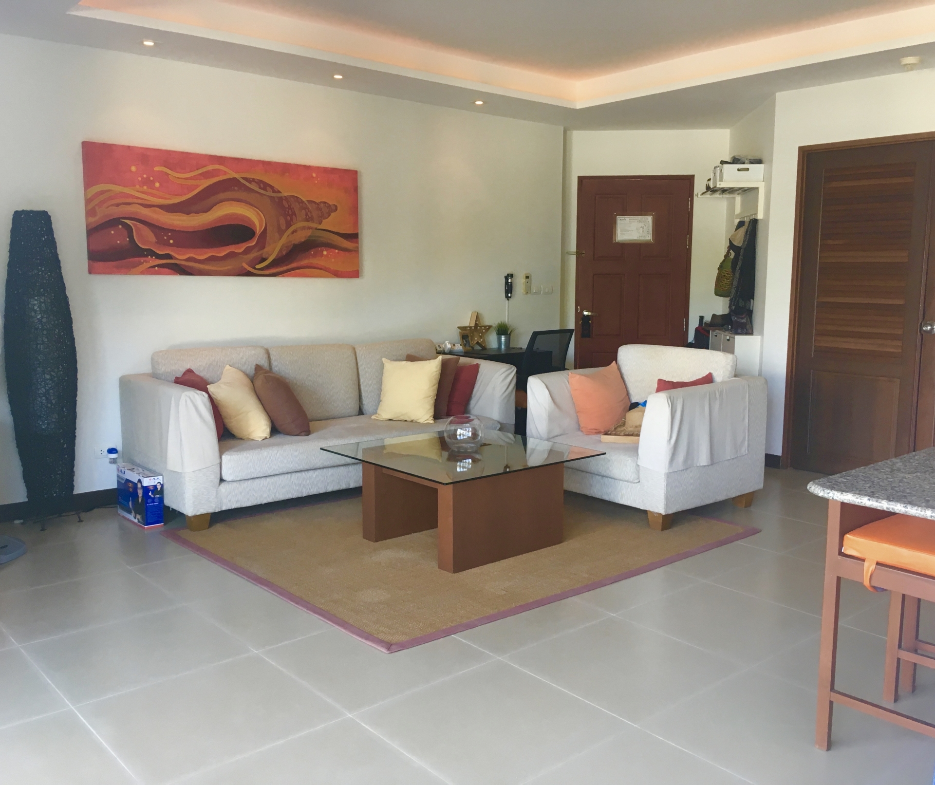 1 Bedroom Apartment Close To The Beach-IMG_4477.jpg