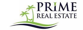 Prime Real Estate – Phuket Property