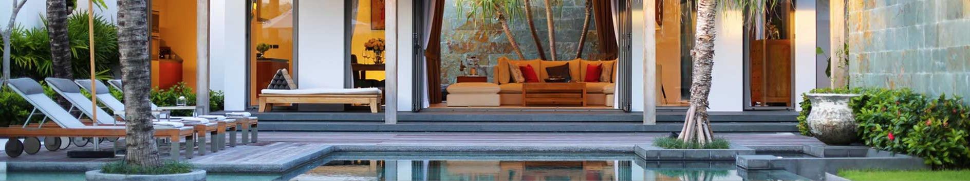 Prime Real Estate – Phuket Property